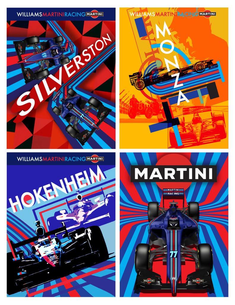 MARTINI-racing-29