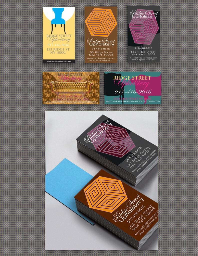 MQ_CARDS1