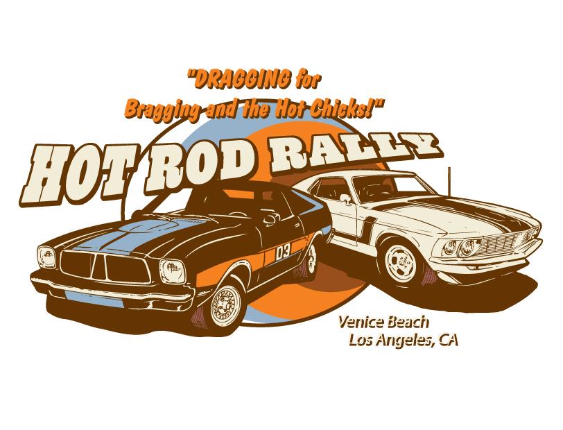 Aero-hot-rod-rally-final-[Converted]