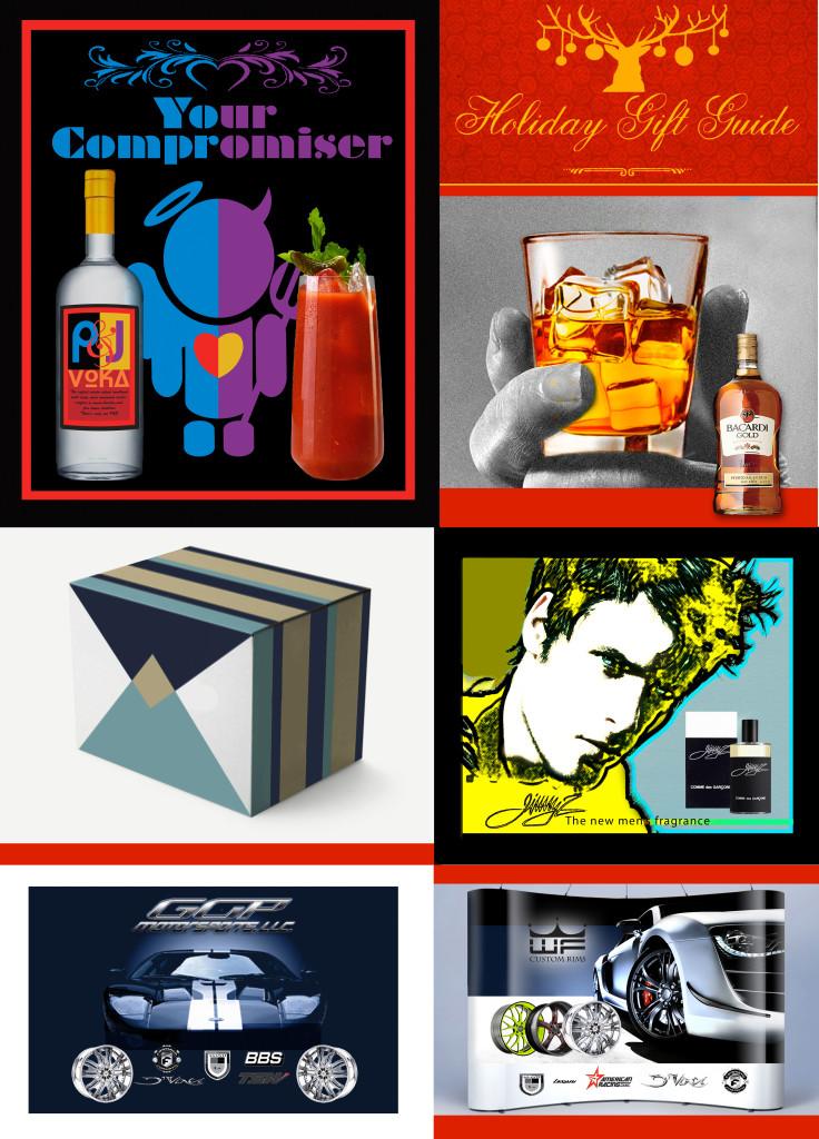 new-liquor13