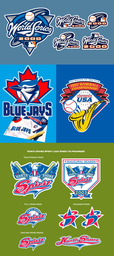 Blue-Jays-Logo5