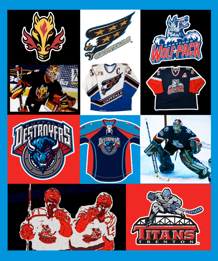 hockey-art2-1