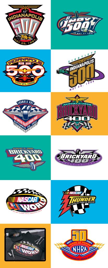 racing-logo's1